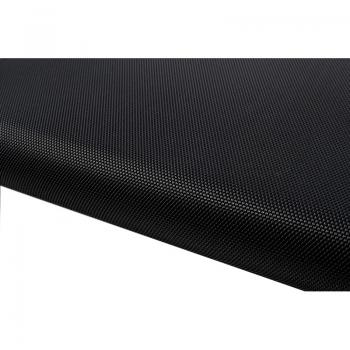 Tapis Roulant Sole Fitness TT8-20 4.0/7.0 HP AC Bluetooth 22km/h 585x1525x2.5