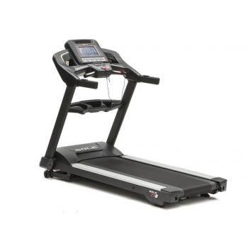 Tapis Roulant Sole Fitness TT8 4.0/7.0 HP AC 20km/h 585x1525x2.5