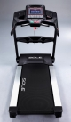 Tapis Roulant Sole Fitness TT8 4.0/7.0 HP AC Bluetooth 20km/h 585x1525x2.5