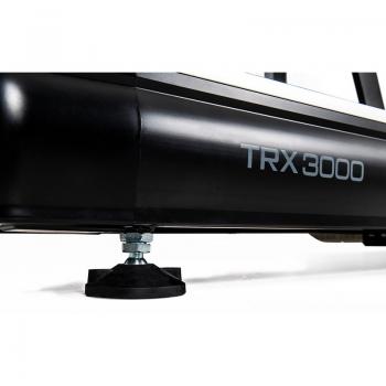 Tapis roulant TOORX TRX3000 CHRONO PRO LINE- APP READY 2.0