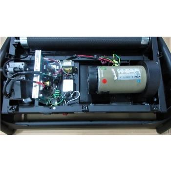 Tapis Roulant XT900 2021 Autolubrificante 3.5/6.5 HP 22km/h 558x1520 HRC Bluetooth APP Ready
