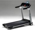 Tapis roulant XTERRA iPOWER+ Autolubrificante-Bluetooth 2.5/4.0 HP 16km/h 480x1350mm