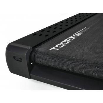 Tapisroulant Professionale TOORX TRX 9000