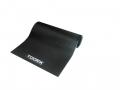 Tappeto insonorizzante per tapisroulant 1800x900x6 mm