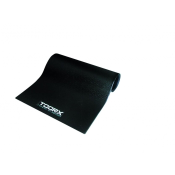Tappeto insonorizzante per tapisroulant 200x100x0,6