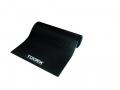 Tappeto insonorizzante per tapisroulant 2000x1000x6 mm