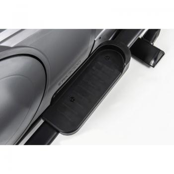 Toorx Ellittica ERX-3000 HRC a volano posteriore APP Ready NEW!