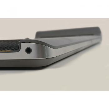 TOORX ULTRA COMPACT WALKING PAD Mineral Grey