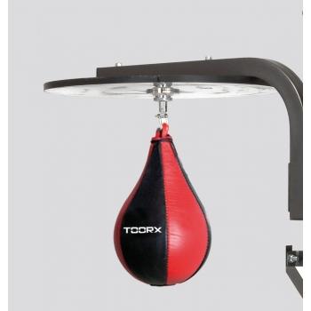 Toorx WBX70