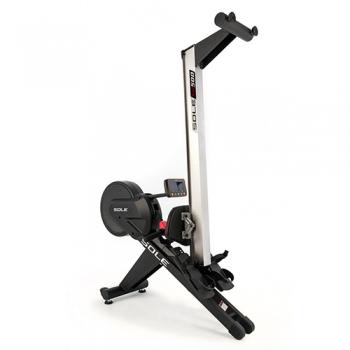 Vogatore SR500 Rower Sole Fitness