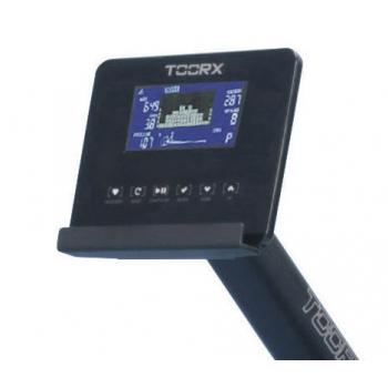 Vogatore Toorx RWX 500