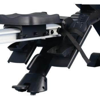 Vogatore Toorx RWX 700